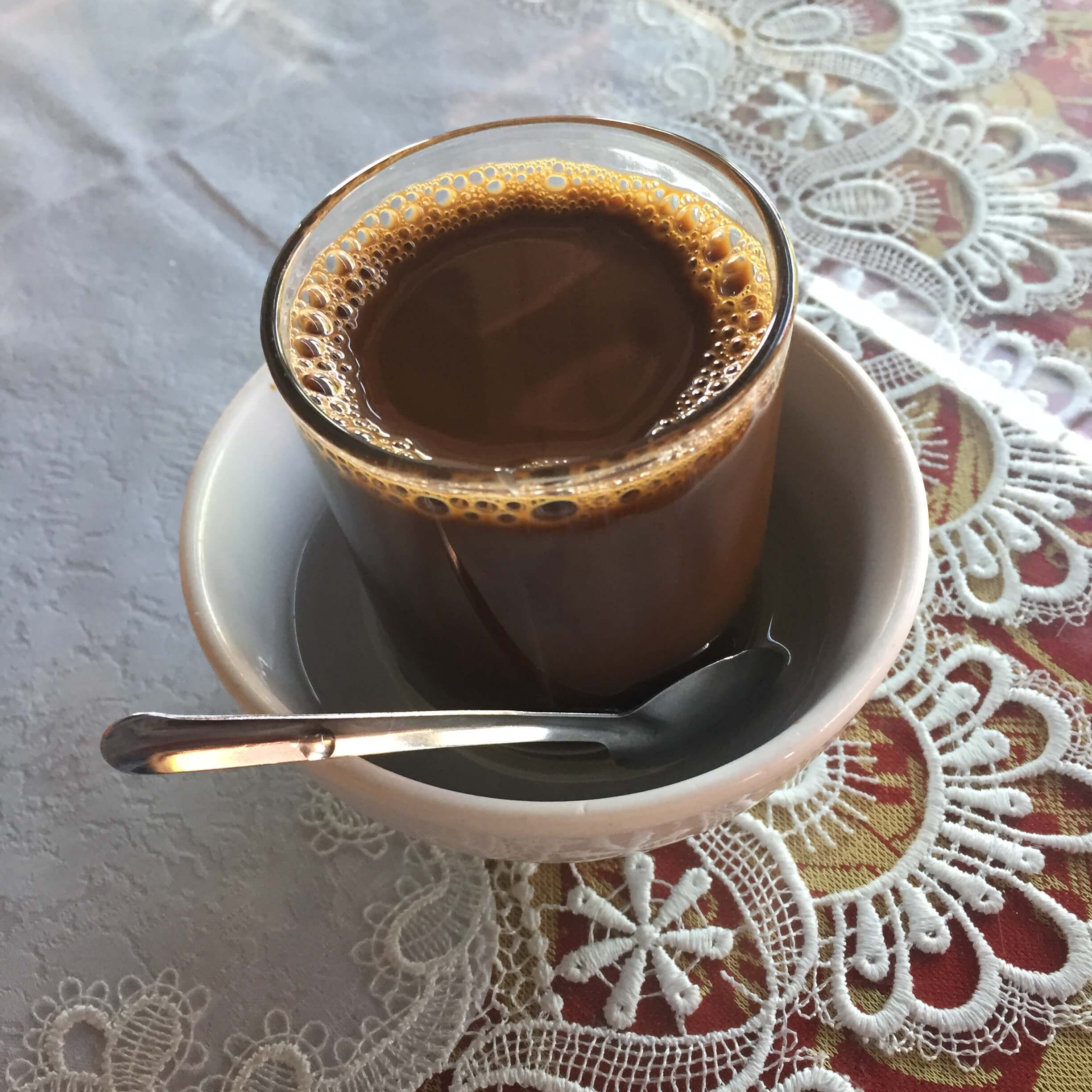 Coffee in Vietnam